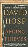 img - for Among Thieves (A Scott Finn Mystery) book / textbook / text book