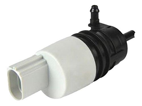 Elparts Nettoyage Fen/être 65451062/Pompe /à eau