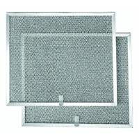 Non Ducted Filter - 1