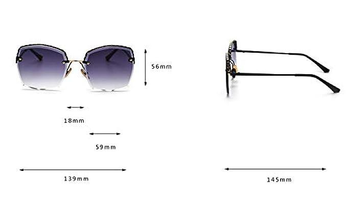 Da Il Occhiali Lo 53 Sole Uv Adatti Retro Ciclismo Suyun03 La Sole Per Polarizzati Con Sport Polarizzati Protezione Donna Guida