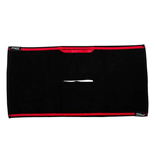 Titleist Golf- Players Towel