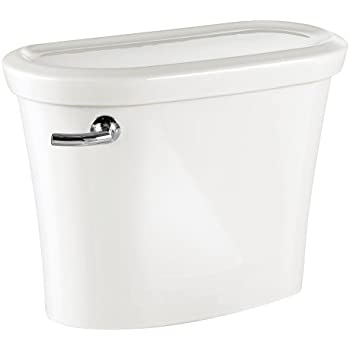 American Standard 4021 800 020 Cadet 3 Complete Toilet