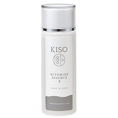 KISO ヒトミドエッセンスX