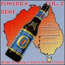 More Purchase Pubsungs Australia 4 years warranty From