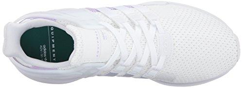 White Femme Originalseqt W Adidas Eqt Adv Support Glow white purple qnpFHqaYw