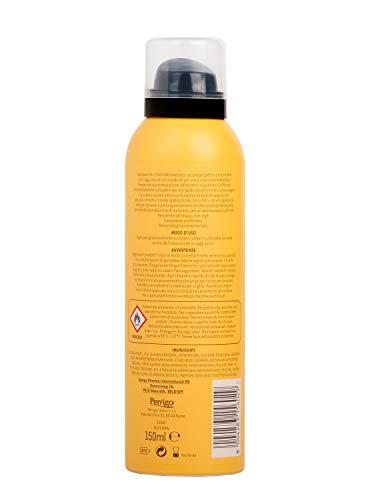 Angstrom Protect Spray Solare Trasparente Protettivo (SPF 50+) - 150 ml. 2 spesavip