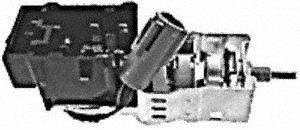 Standard Motor Products DS-448 Headlight Switch - Mercury Marquis Headlight Switch