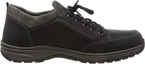 Rieker Herren 3360 Schuhe