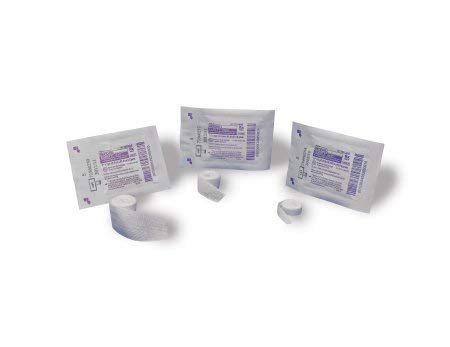 COVIDIEN Packing Strip Curity AMD 1/2