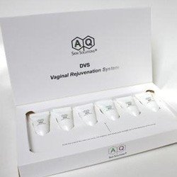 AQ Skin Solutions Vaginal Rejuvenation System by AQ Skin Solutions