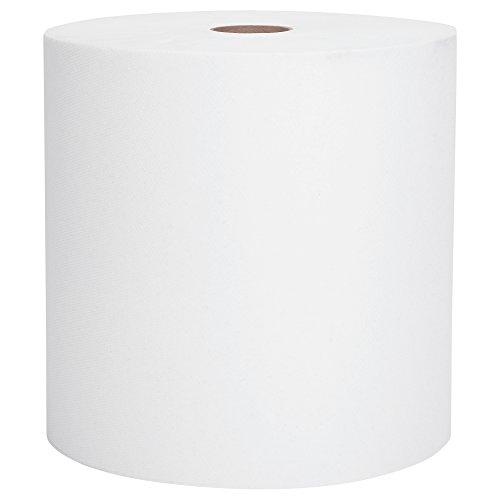 Kimberly Clark Scott High Capacity Towel