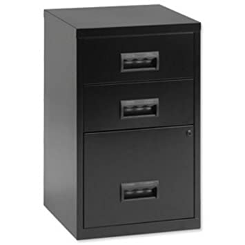 furniture daly your file zuri mobile design cabinet filing wood residence for pretty drawers drawer office