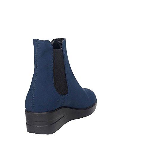 Agile 25 Rucoline donna Sneakers 209 da By Blu BxZqrwB