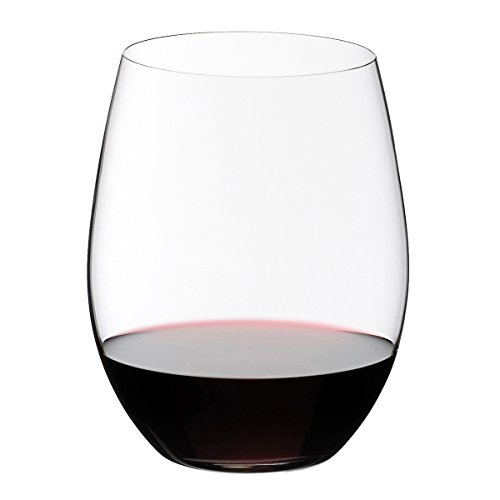 Riedel O Cabernet/Merlot Wine Glass - Set of 2