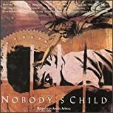 : Nobody's Child - Romanian Angel Appeal - Various