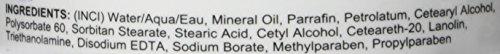 Jlube powder lubricant
