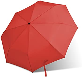Bodyguard Umbrella with Fibreglass Ribs