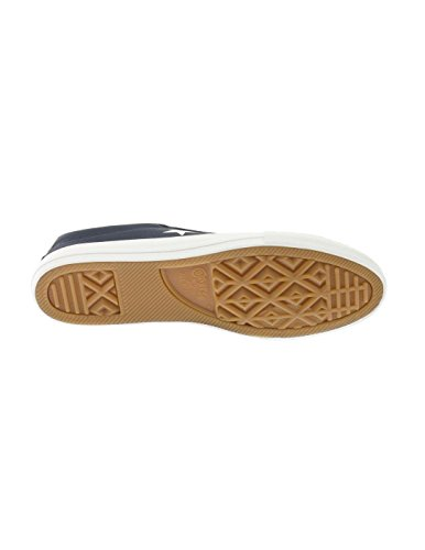 Zapatillas para ni�o, color Azul , marca CONVERSE, modelo Zapatillas Para Ni�o CONVERSE CHUCK TAYLOR STAR PLAYER 2V OXSTAR PLAYER EV OX Azul Athletic Navy White