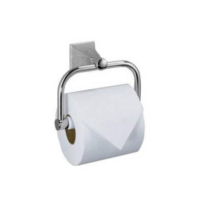 KOHLER MemoirsToilet Tissue Holder with Stately Design