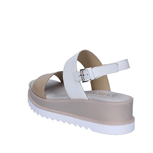 PHIL GATIER by REPO Mujer zapatos con correa