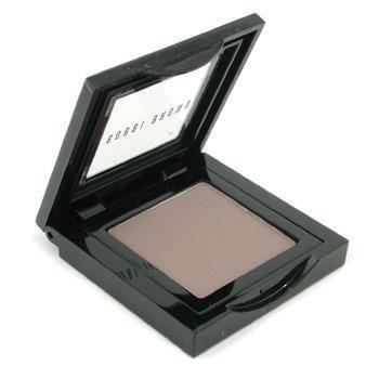 Bobbi Brown Eye Shadow - #06 Grey  2.5g/0.08oz