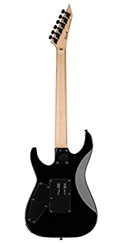 ESP LTD Signature KH202 CAUTION Kirk Hammett · Guitarra eléctrica: Amazon.es: Instrumentos musicales