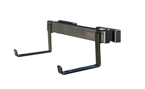 Hold It Mate Planter Box Brackets with 20