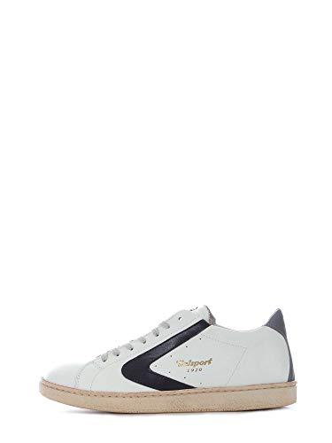 Tournament Valsport Sneaker Homme 46 Sneaker Valsport Tournament Valsport 46 Sneaker Homme Tournament Valsport Homme 46 Tournament aR1aqnzw