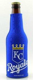 Kolder KO00028513 Kansas City Royals Bottle Suit ()