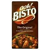Bisto Gravy Powder - Large 1lb pack by Bisto