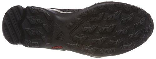 Traillaufschuhe adidas Marnoc 000 Schwarz Terrex Negbás Negbás Ax2r Herren ztq7wt6