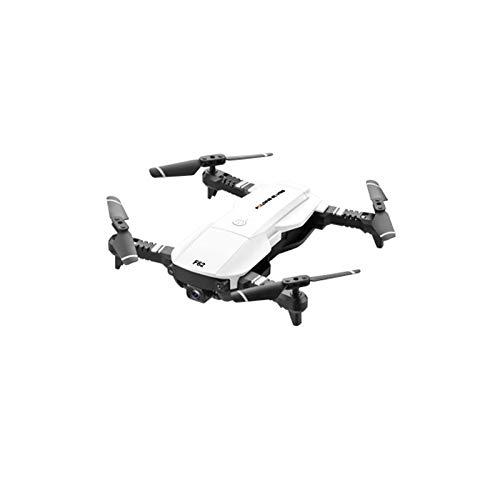 Drone F62 Drones Plegables con cámara HD 4K /1080P Drone con ...