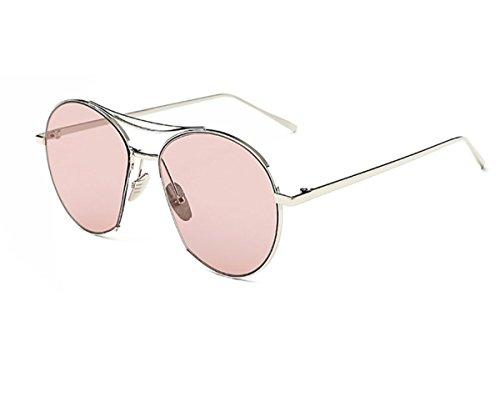 Heartisan Fashion Thin Full Rimmed Eyewear UV400 Sunglasses Unisex - Best Hiking 2015 Sunglasses