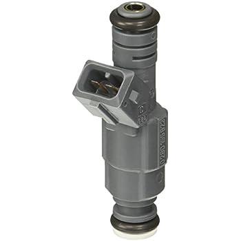 Bosch Automotive 62674 Fuel Injector