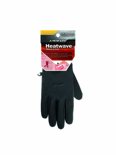 seirus-innovation-soundtouch-knit-gloves-black-one-size