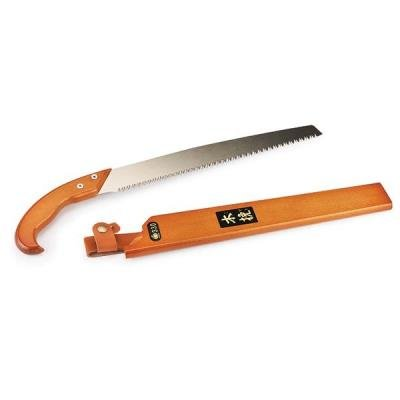 330mm Tree Saw - Gyokucho by Table Top King