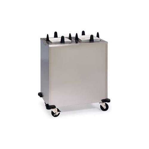 Lakeside S5207 Dish Dispenser