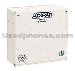 ADTRAN TOTAL ACCESS 604608 MPR DRIVER FOR PC