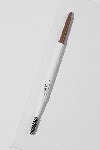 Colourpop - Brow Boss Pencil (Light Brown) by Colourpop
