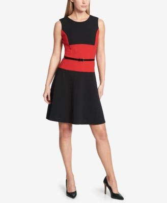 d25b282ef0 Image Unavailable. Image not available for. Color  Tommy Hilfiger  99 Womens  ...