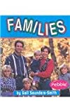 Families, Gail Saunders-Smith, 1560659645