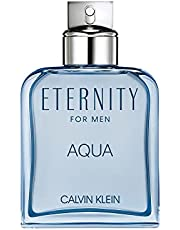 Eternity Aqua by Calvin Klein for Men