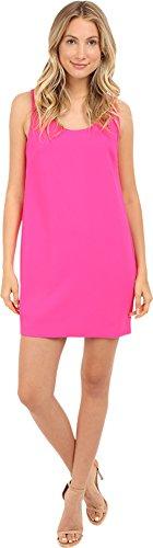 trina-turk-womens-orlee-classic-crepe-sleeveless-dress-gemini-pink-4