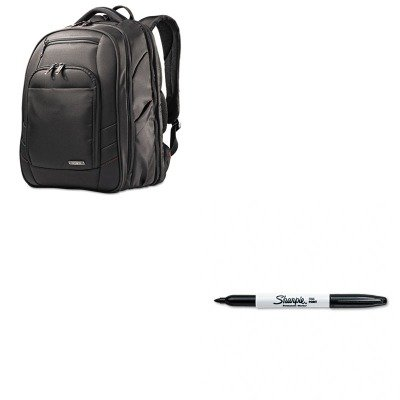 KITSAN30001SML492101041 - Value Kit - Samsonite Cosco Xenon