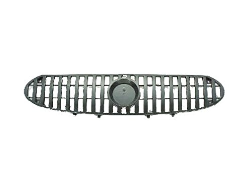Buick Rendezvous 02-03 Front Grille Car New