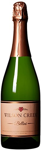 Wilson-Creek-Peach-Bellini-NV-750ml