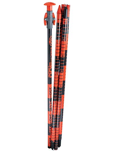 Backcountry Access Stealth 300 Carbon Avalanche Probe