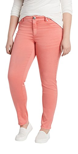 Maurices-Womens-Denimflex-Plus-Size-Washed-Jegging-In-Mega-Melon