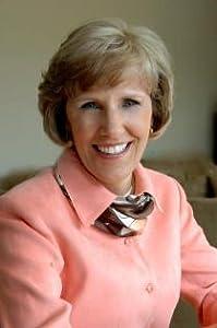 Marcia Ramsland