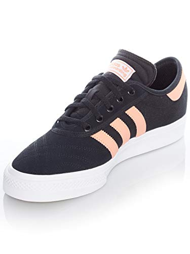 Coral Footwear Premiere Shoe Black Core White Chalk Adidas Ease Adi qwtInRnF